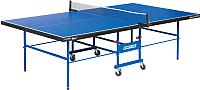 Теннисный стол Start Line Sport 60-66 -
