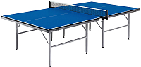 Теннисный стол Start Line Training 60-700 -