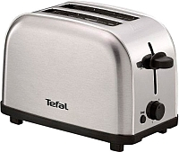 Тостер Tefal TT330D30 -