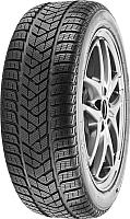 Зимняя шина Pirelli Winter Sottozero 3 215/45R17 91H -