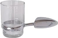 Стакан для зубных щеток Rubineta PAC/03 -