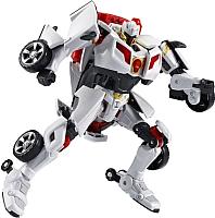 Робот-трансформер Tobot Evolution Shield-On Y 301011 -