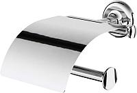 Держатель для туалетной бумаги AM.PM Like A80341500 -