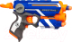 Бластер Hasbro Nerf Элит Файрстрайк / 53378 -