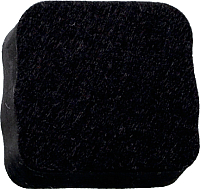 Стиратель для доски Naga 23901 -