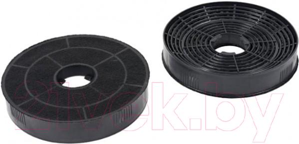 Купить Комплект фильтров для вытяжки Kuppersberg, С4С, Китай