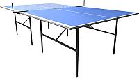 Теннисный стол Wips Light 61010 -