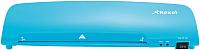 Ламинатор Rexel Joy Blue A4 (2104132EU) -