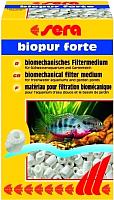 Наполнитель фильтра Sera Biopur Forte 8422 -