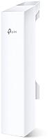 Беспроводная точка доступа TP-Link CPE520 -