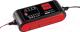 Зарядное устройство для аккумулятора Fubag Micro 160/12 (68826) -