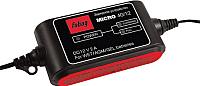 Зарядное устройство для аккумулятора Fubag Micro 40/12 (68824) -