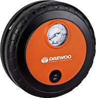 Автомобильный компрессор Daewoo DW25 -