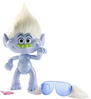 Фигурка Hasbro Trolls Большой Тролль Даймонд / B8999 -