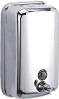 Дозатор жидкого мыла Frap F402 -
