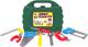 Набор инструментов игрушечный ТехноК Набор инструментов 4371 -