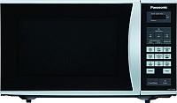 Микроволновая печь Panasonic NN-ST342MZTE -