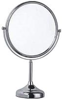 Зеркало косметическое Frap F6206 -