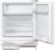 Встраиваемый холодильник Korting KSI 8256 -