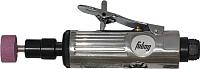 Пневмошлифмашина Fubag GL25000 (100117) -