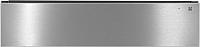 Шкаф для подогрева посуды Asko ODW8127S -