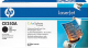 Картридж HP CE250A -