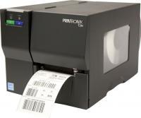 Принтер штрих-кодов Printronix T2N (TT2N2-20-0) -