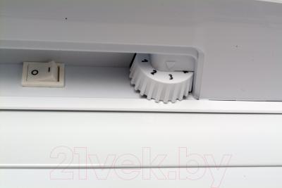 Морозильник ATLANT М 7184-003 -