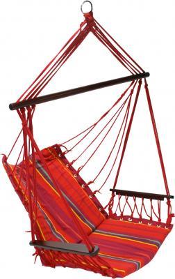 Кресло подвесное Garden4you HIP 12977 - общий вид