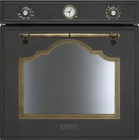Электрический духовой шкаф Smeg SF750AO -
