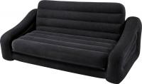 Надувной диван-кровать Intex Pull-Out Sofa 68566 -