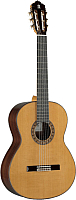 Акустическая гитара Alhambra 6 P -