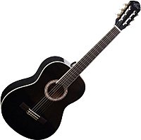 Акустическая гитара Oscar Schmidt OC9B -