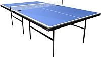 Теннисный стол Wips Strong 61011 -