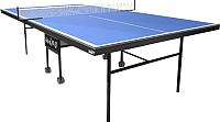 Теннисный стол Wips Royal 61021 -