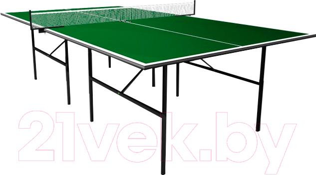Купить Теннисный стол Wips, Light Outdoor 61030, Россия