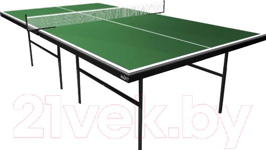 Купить Теннисный стол Wips, Strong Outdoor 61031, Россия