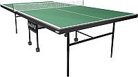 Теннисный стол Wips Royal Outdoor 61041 -