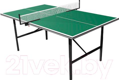 Купить Теннисный стол Wips, Mini Outdoor 61060, Россия