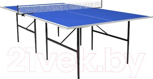 Купить Теннисный стол Wips, Outdoor Composite 61070, Россия