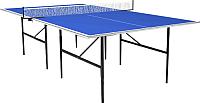 Теннисный стол Wips Outdoor Composite 61070 -