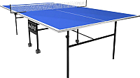 Теннисный стол Wips Roller Outdoor Composite 61080 -