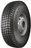 Грузовая шина KAMA 310 НС 16 11.00R20 150/146K -