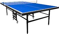 Теннисный стол Wips Master Roller 61027 -