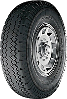 Грузовая шина KAMA И-111АМ 11.00R20 149/145J -
