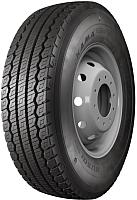 Грузовая шина KAMA NU-301 275/70R22.5 148/145J -