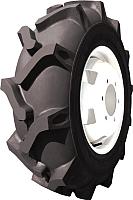 Грузовая шина KAMA 421 6L-12 44A6 PR2 -