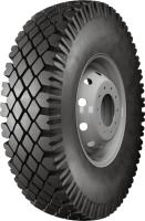 Грузовая шина KAMA ИД-304 У-4 12.00R20 154/149J нс 18 -