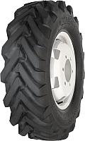 Грузовая шина KAMA Ф-35 11.2 R20 -