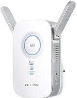 Усилитель беспроводного сигнала TP-Link RE350 -